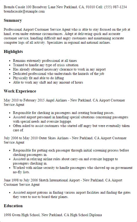 customer service agent cover letter timesjobs me