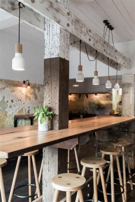 table bar cuisine design d 233 couvrez nos 84 jolies propositions pour cuisine avec bar