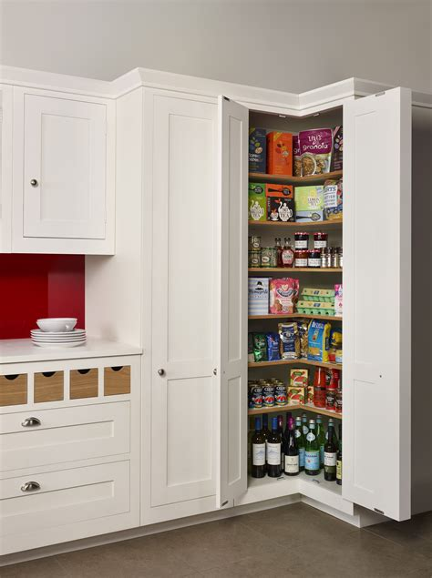 20 modern kitchen pantry storage ideas home design and kitchen tall kitchen pantry cabinet corner pantry