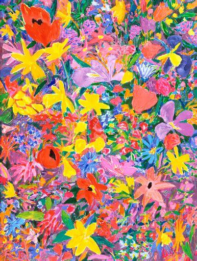 Butterfly Dreams butterfly dreams i 1991 the ken done gallery