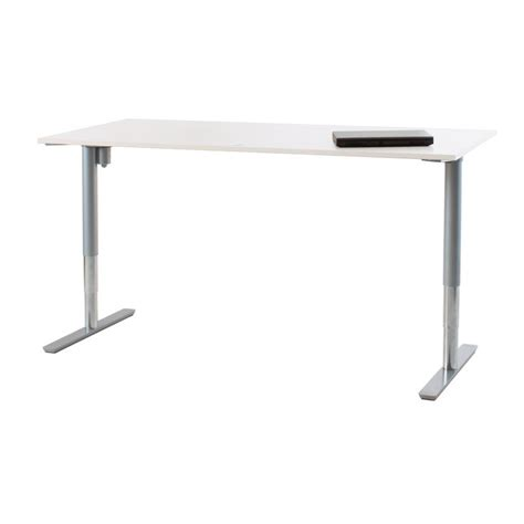 17 Best Images About Height Adjustable Office Desks On Office Furniture Adjustable Height Desk