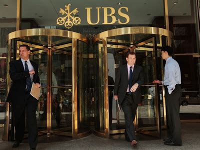 ubs bank address ubs has officially started moving employees to new york