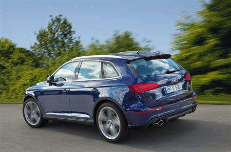 audi rsq5 specs 2017 audi rsq5 specs and release date 2018 2019 car