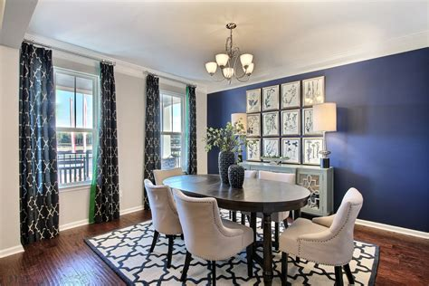 home decor trends design decor 6 home trends to look for in 2017