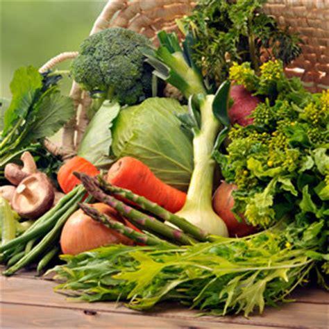 alimenti biodinamici biodinamico equosolidale no ogm i trend negli usa