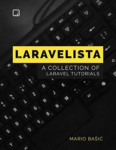 laravel tutorial reddit a collection of laravel tutorials laravel vuejs