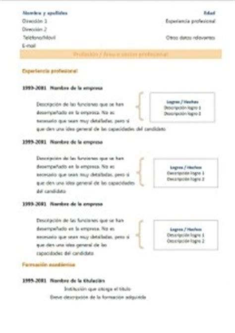 Créer Un Modèle De Lettre Word 2010 Exemple De Cv Tourisme Gratuit Sle Resume