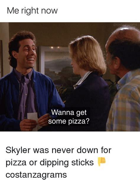 Skyler Meme - 25 best memes about skyler skyler memes