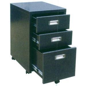 Metal Wardrobe Cabinet Storage by W 013 Steel Furniture File Storage Cabinet Metal