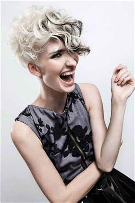 Hair Dresser Manchester by 2017 Hair Colour Trends Fretwell Salon Manchester
