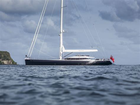 yacht sailing boat difference oyster yacht or oyster marine uk sailing yachts and
