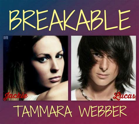 Breakable Tammara Webber 17 best images about easy by tammara webber on