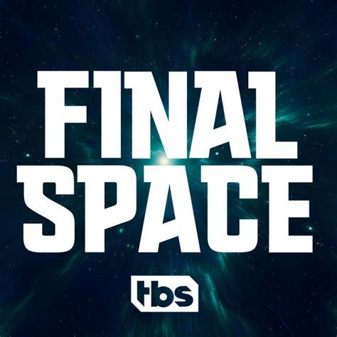 se filmer spaced gratis final space dreamfilmhd online gratis filmer svensk