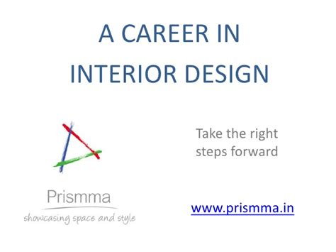 top 28 a career in interior design interior designing