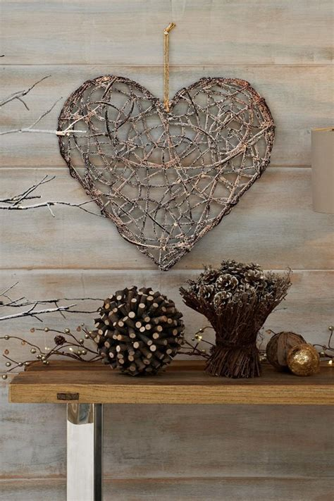 crafts for decorating your home 15 beautiful rope crafts for timeless decor ideas
