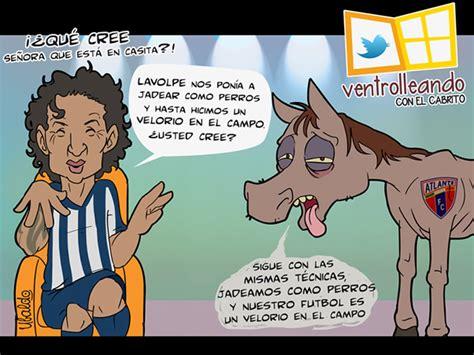 imagenes chistosas mexicanas fotos chistosas de mexicanos www imgkid com the image