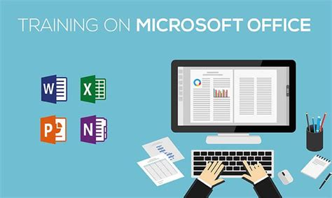Tutorial Microsoft Office 2016 could microsoft powerpoint help you global edulink