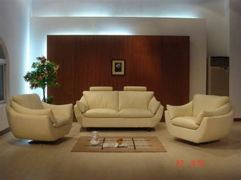 pure leather sofa china pure leather sofa 198 china sofa pure leather