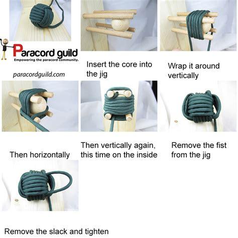 nudos de corbata pdf a tutorial on how to tie a monkey knot nudos
