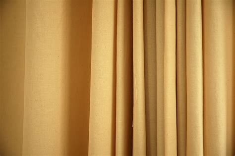 Drapery Definition curtain d 233 finition what is