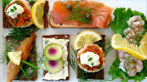 cuisine danemark l histoire de la cuisine danoise i portfolio de melanie