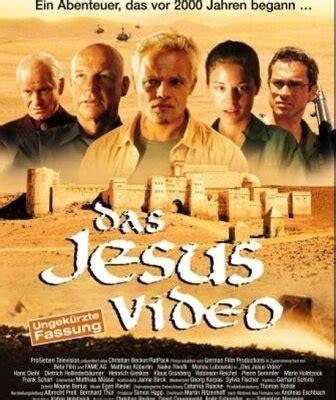 film l enigma jesus video l enigma del santo sepolcro miniserie tv in