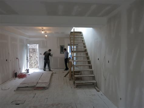 Drywall Installer by Drywall Installation Toronto Part 2