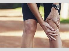 Knee and ACL Injuries: Treatment and Recovery | NorthShore Radiology Billing