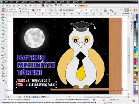 corel draw x6 indir deneme sürümü corel draw video dersleri corel draw x6 g 246 rsel eğitim