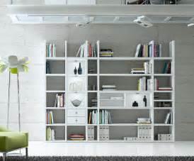 Bibliothek Bücherwand by Bilder Kinderzimmer Junge