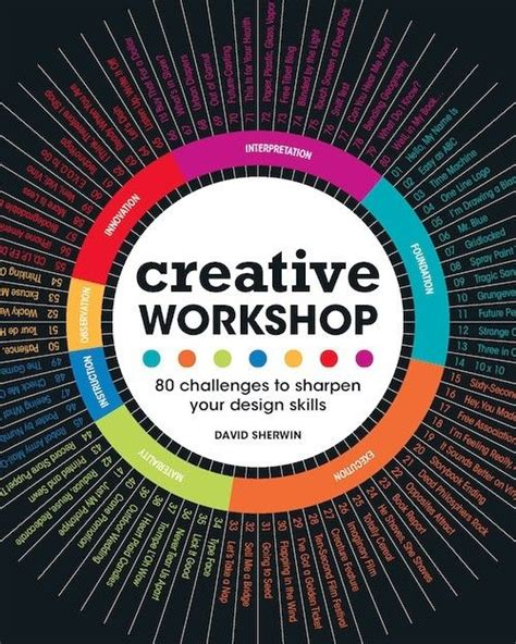 cover design creative 8 beautiful book cover designs how design