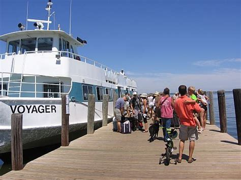 ferry boat builders the great south bay long island new york