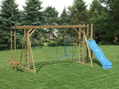 swing sets lancaster pa 1000 ideas about penn dutch on pinterest amish