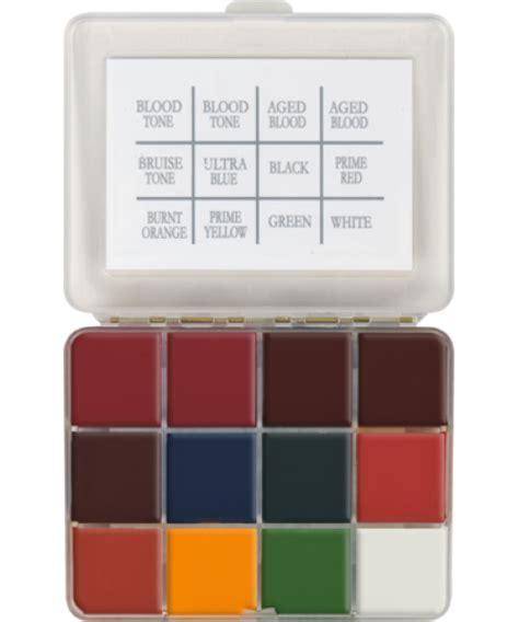 color schemes illustrator skin illustrator on set fx palette