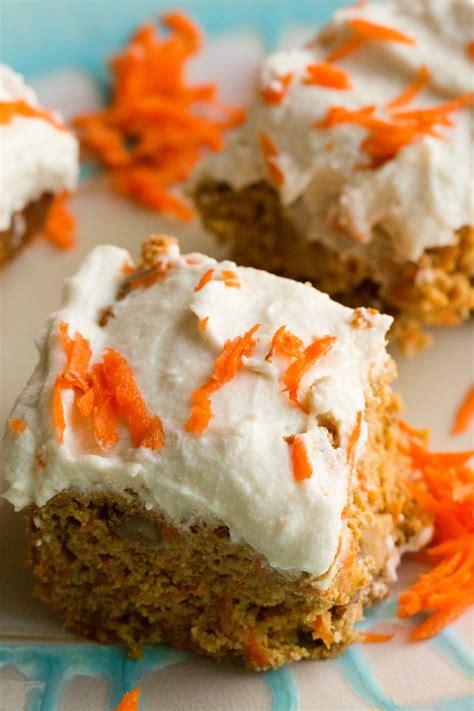 Carrot Cake Cheese carrot cake coconut cheese frosting