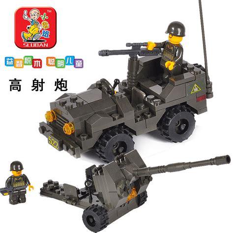 tutorial armi lego popular 3d plastic gun buy cheap 3d plastic gun lots from
