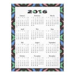 8 5 x 11 calendar template 2016 calendar printable 8 5x11 calendar template 2016