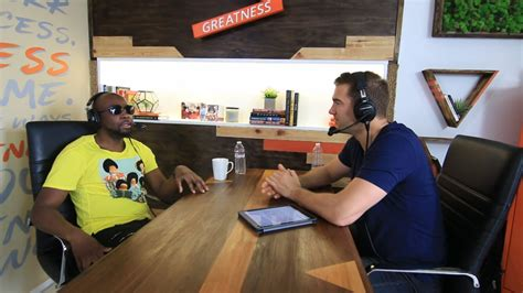 designcrowd lewis howes wyclef jean the making of greatness in music life the