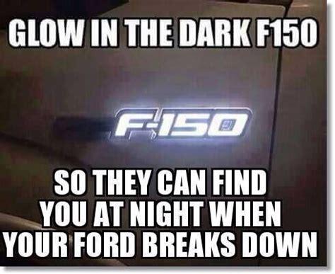 Funny Ford Memes - for u jennifer u know so i can find u lol ty s