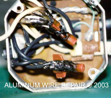 100 3 wires in junction box how to install a