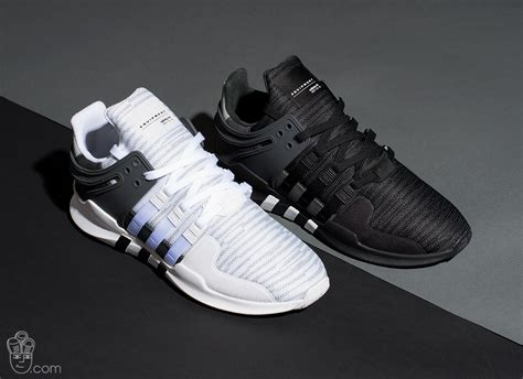 Adidas Eqt 1 adidas eqt support adv sneakerhead