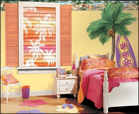 surfer girl bedroom decorating theme bedrooms maries manor beach theme