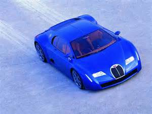 How Much A Bugatti Veyron Cost How Much Does A Bugatti Cost Prettymotors