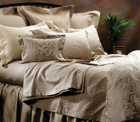 designer bedding designer bedding kitchen remodeling pictures