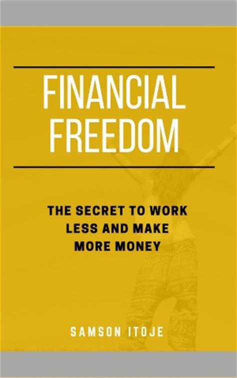 money vibe your financial freedom formula books financial freedom formula how to achieve financial