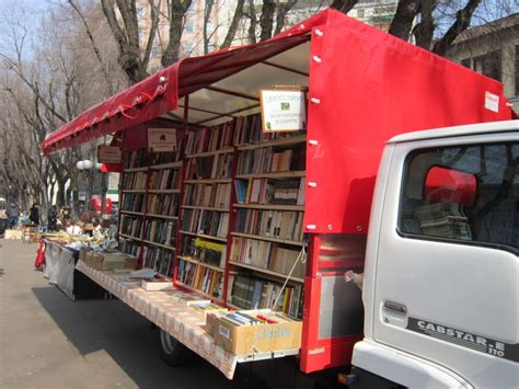 librerie vercelli 10 images about bookmobiles on buses mobile