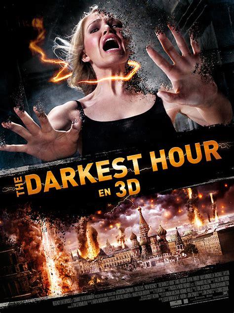 film d action qui se passe a londres the darkest hour film 2011 allocin 233