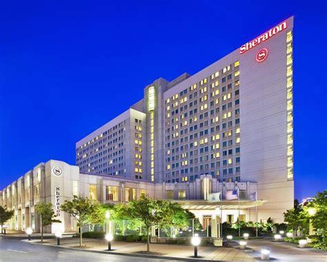 tattoo expo resorts casino book sheraton atlantic city convention center hotel
