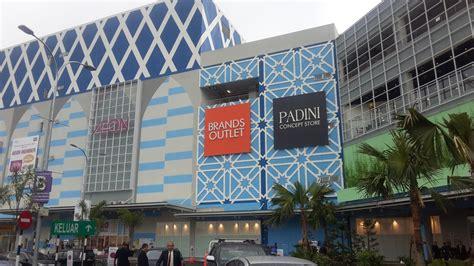 korean wallpaper shah alam the new aeon mall shah alam a lifestyle shopping