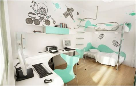 cute room ideas 6 cute bedroom ideas for college students dull room